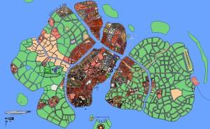MapAuriceProperWIP
