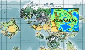 MapWorldSizeComparisonFlanaess